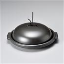 黒8.0陶板(組)