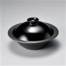 黒7.0蒸し鍋(組)