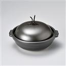 黒6.0鍋(組)
