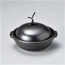 黒5.0鍋(組)