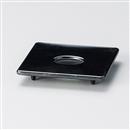 ティーバッグボックス用目皿(メラミン)
