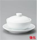 手ナシフカヒレ碗皿