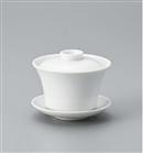 茶ペイ(小)