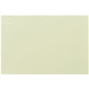 尺3寸長手和紙敷マット(雲流入)緑