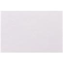 尺3寸長手和紙敷マット(雲流入)ピンク