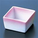 [陶]陶器角珍味 紫吹