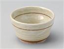 白タタキ小鉢